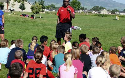 SDI plans on hosting third camp in Logan, Utah