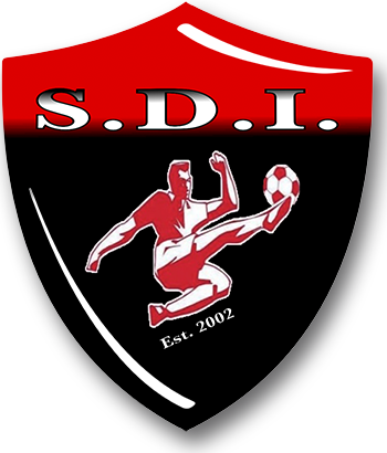 SDI Soccer Development International